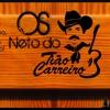 Cd Comitiva Os Netos Do Tiao Carreiro5 (3)