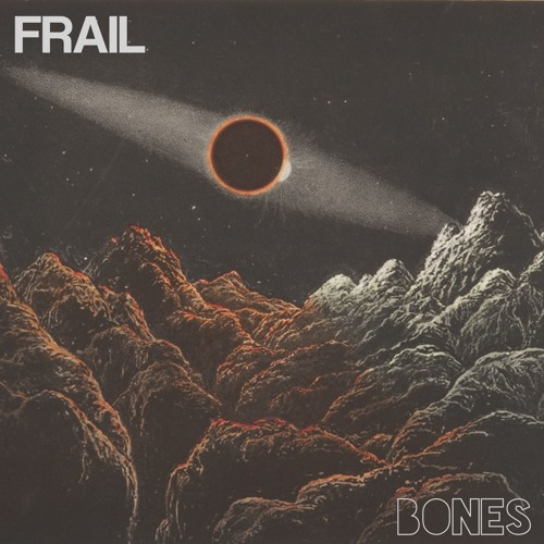 Frail- Waiting