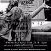 BLVCKGЯ∆∆V 13' ΛΛix┼∆₱3 2 ∆┼∆  Live Radio Show WFKU 2016 - 04 - 20 22h00m04