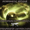 03 Aesop Rock Vs Fraunhofer Diffraction - Lost Bazooka Tooth