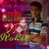 Dil tote tote ho gaya -Desi dhol mix by dj Rohit