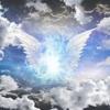 Malaikat Datang