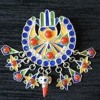 Rare Algerian Kabyle Music Mixtape