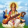 Khilona Jankar Thumtho Mera Dhil2 - Jul - 15aup