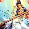 Jab Deep Jale Aana