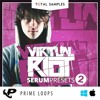 Virtual Riot Serum Presets Volume 2 - Demo Track