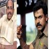 Rajamouli's Father is Directing Hero Karthi Soon !!