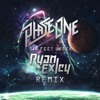 Phaseone Six Feet Under Ryan Exley Remix Mp3