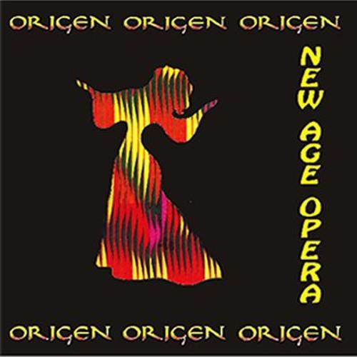Origen Una Fortiva Lagrima soundcloudhot