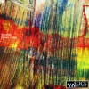 SLK117 : Shyzlee - Ghost Voice (Original Mix)