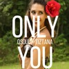 QSOUL ft TIZTANA - ONLY YOU (cover) 2016