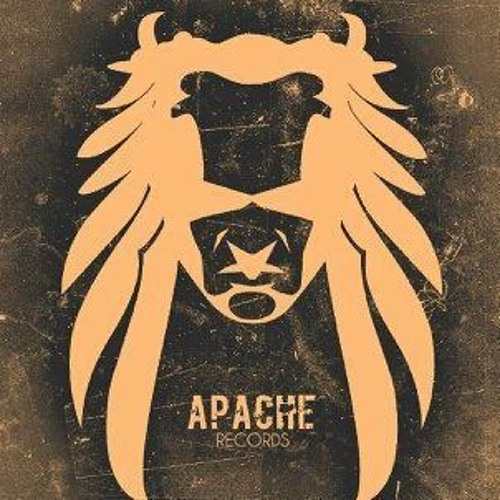 Jero Likchay - Terence McKenna (Ian Mart Remix)[Apache Records] Out now