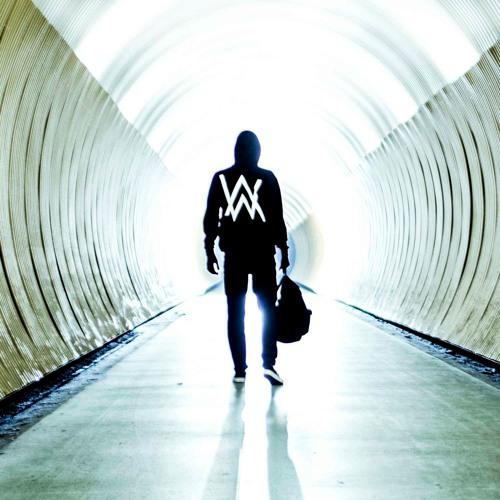 Alan Walker - Faded (Busterz Remix) [Soundcloud Free Download