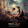 Descendants of the Sun OST Part 1 - ALWAYS
