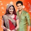 Ye Rishta..Akshara intro song