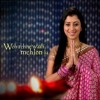 Woh Rahne Waali Mahloon Ki..
