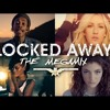 Locked Away - T10MO