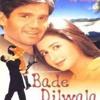 Bant Raha Tha (Bade Dilwala)