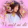 Kikyo S Sad Song Inuyasha OST - Inuyasha OST 1