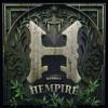 Berner ft. Smiggz - Feel (CDQ) Hempire