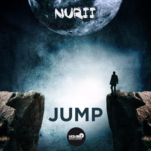 Nurll - Jump (Original Mix)