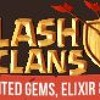 Clash of Clans-Learn How To Hack Clash Of Clans
