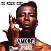 Mr Lover Man (IAMKOFI ReFix)