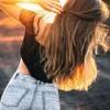 Alan Walker - Fade / Faded - Gigi D' Agostino Blablabla Vocal Chill Bootleg MashUp Remix 2016