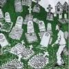 Mairin Hurndall Le Liam Mac Con Iomaire - Graveyard Clay