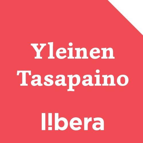 Yleinen Tasapaino - maahanmuutto