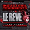 Industrial Terrorists - Close Quarters