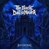 Nocturnal - The Black Dahlia Murder (Dual Vocal Cover)