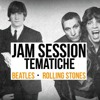 Jam Tematiche / Beatles vs Rolling Stones / Lord Blackwood canta