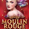 Moulin_Rouge_FreeSpin