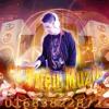 Fly Vol.22 - Em Ơi Mình Đi Bay Nhé - DJ Triệu Muzik Mix