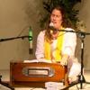 Satyadevi chants the Mantra Sita Rama