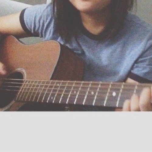 Thinking About You by Frank Ocean (Cover)