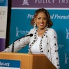 Stacey Dash - There Goes My Social Life: From Clueless to Conservative