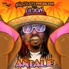 Wildfellaz And Problem Ft Lil Jon Andale Mp3