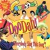 Cartoons - Doo Dah (Phaaze Bootleg) [FREE DOWNLOAD]