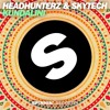 Headhunterz & Skytech - Kundalini (OUT NOW)