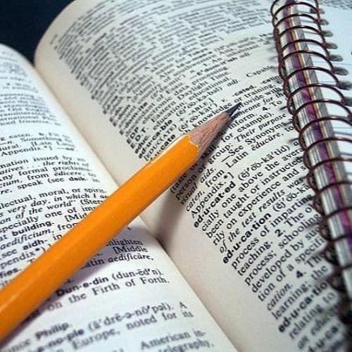 6 dicas para você implementar o hábito de estudo do inglês