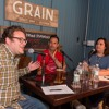 Dogfish Head founder Sam Calagione live from Grain in Newark