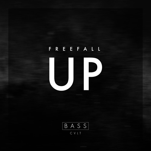 FreeFall - Up (Original Mix)