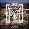 M30: Atjazz
