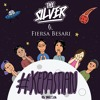 The Silver Ft Fiersa Besari - Kepastian