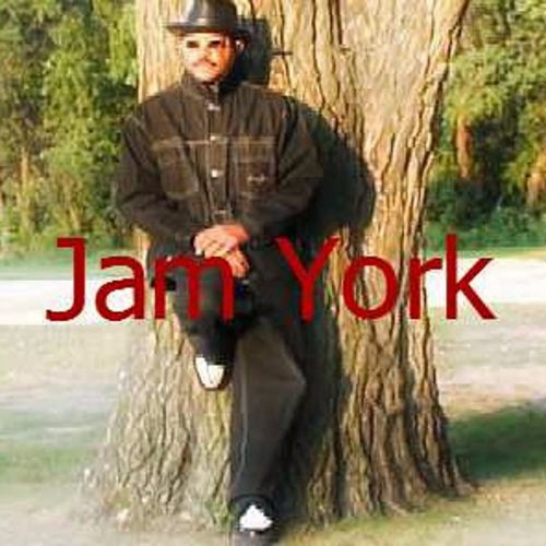 A Message for you  : original composition By Jam York ©