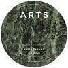 A2 Shallow Original Mix Arts017 Mp3