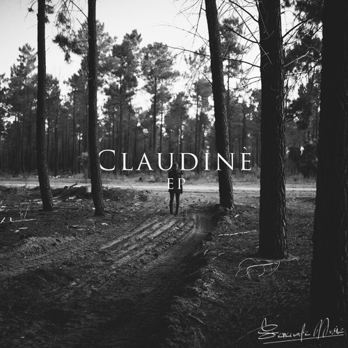 Abandoned - Claudiné