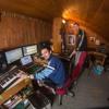 Ableton Live Session #1